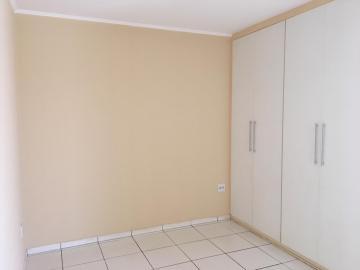Comprar Casa / Sobrado em Araçatuba apenas R$ 380.000,00 - Foto 13