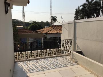 Comprar Casa / Sobrado em Araçatuba apenas R$ 380.000,00 - Foto 15