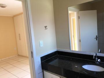 Comprar Casa / Sobrado em Araçatuba apenas R$ 380.000,00 - Foto 18