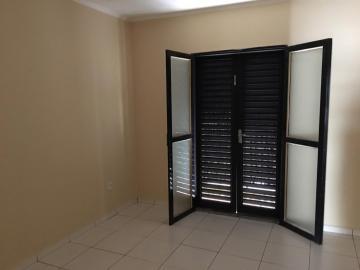 Comprar Casa / Sobrado em Araçatuba apenas R$ 380.000,00 - Foto 20
