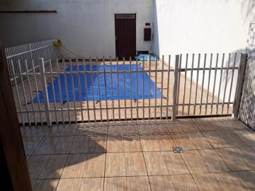 Alugar Casa / Residencial em Araçatuba apenas R$ 700,00 - Foto 3