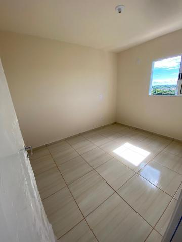 Comprar Apartamento / Padrão em Araçatuba apenas R$ 138.000,00 - Foto 2