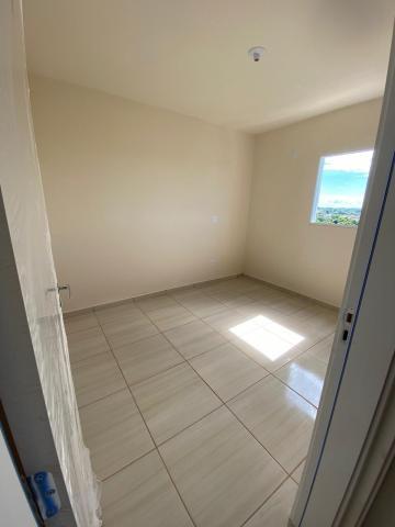 Comprar Apartamento / Padrão em Araçatuba apenas R$ 138.000,00 - Foto 3