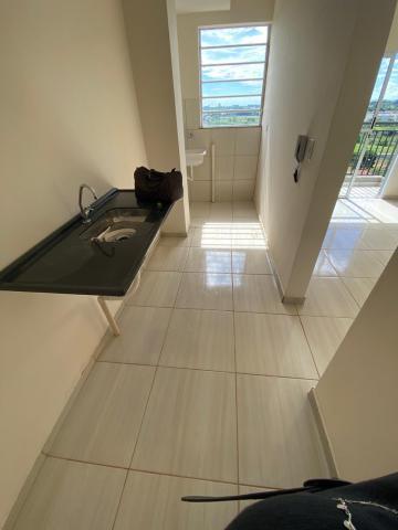 Comprar Apartamento / Padrão em Araçatuba apenas R$ 138.000,00 - Foto 4