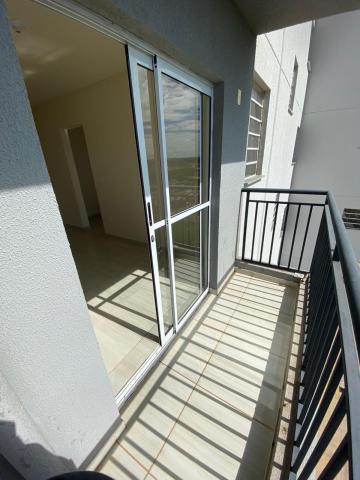 Comprar Apartamento / Padrão em Araçatuba apenas R$ 138.000,00 - Foto 9