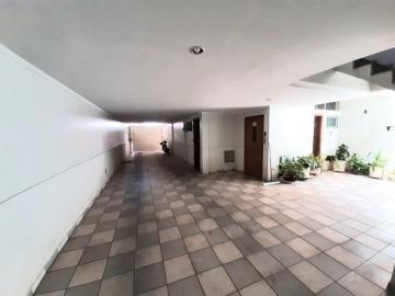 Aracatuba Centro Casa Locacao R$ 3.500,00 5 Dormitorios 4 Vagas Area do terreno 237.80m2 Area construida 387.80m2