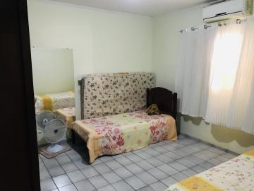 Alugar Casa / Residencial em Araçatuba R$ 750,00 - Foto 3