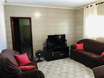 Alugar Casa / Residencial em Araçatuba R$ 750,00 - Foto 1
