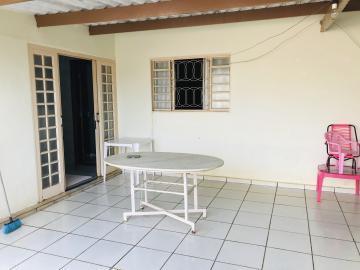 Alugar Casa / Residencial em Araçatuba R$ 750,00 - Foto 4