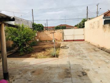 Alugar Casa / Residencial em Araçatuba R$ 750,00 - Foto 5
