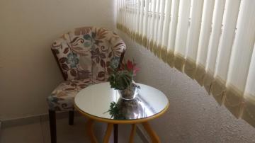 Comprar Apartamento / Padrão em Araçatuba apenas R$ 195.000,00 - Foto 13