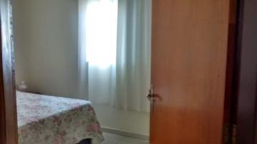 Comprar Apartamento / Padrão em Araçatuba apenas R$ 195.000,00 - Foto 16