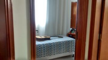 Comprar Apartamento / Padrão em Araçatuba apenas R$ 195.000,00 - Foto 17