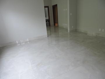 Aracatuba Alphaville Aracatuba Casa Locacao R$ 4.200,00 Condominio R$651,00 4 Dormitorios 2 Vagas Area do terreno 450.00m2