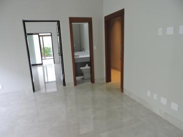 Alugar Casa / Condomínio em Araçatuba apenas R$ 4.200,00 - Foto 3