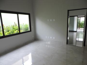Alugar Casa / Condomínio em Araçatuba apenas R$ 4.200,00 - Foto 4