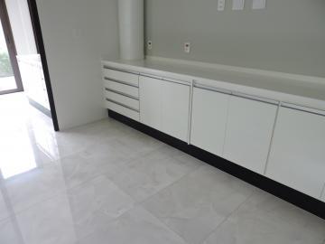 Alugar Casa / Condomínio em Araçatuba apenas R$ 4.200,00 - Foto 9