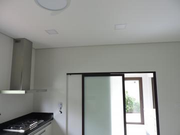 Alugar Casa / Condomínio em Araçatuba apenas R$ 4.200,00 - Foto 7