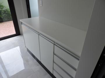 Alugar Casa / Condomínio em Araçatuba apenas R$ 4.200,00 - Foto 10