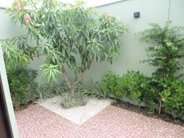 Alugar Casa / Condomínio em Araçatuba apenas R$ 4.200,00 - Foto 17