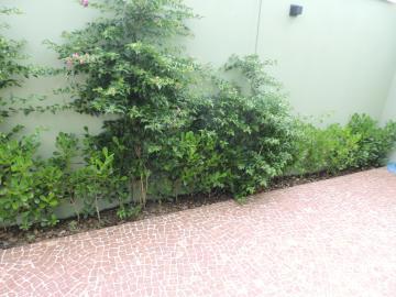 Alugar Casa / Condomínio em Araçatuba apenas R$ 4.200,00 - Foto 18