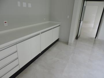 Alugar Casa / Condomínio em Araçatuba apenas R$ 4.200,00 - Foto 11
