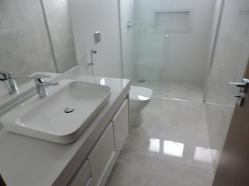 Alugar Casa / Condomínio em Araçatuba apenas R$ 4.200,00 - Foto 19