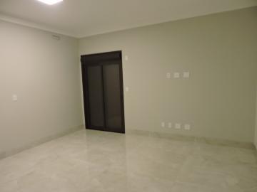 Alugar Casa / Condomínio em Araçatuba apenas R$ 4.200,00 - Foto 20