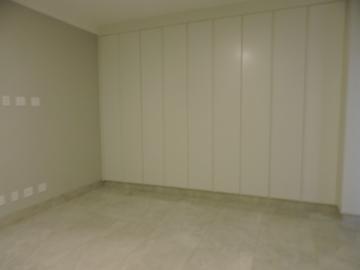 Alugar Casa / Condomínio em Araçatuba apenas R$ 4.200,00 - Foto 21