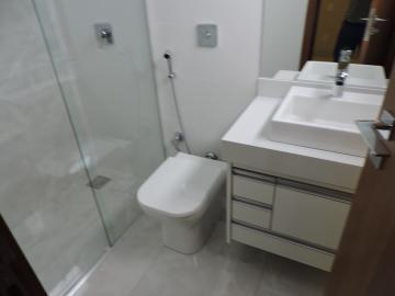 Alugar Casa / Condomínio em Araçatuba apenas R$ 4.200,00 - Foto 24