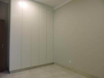 Alugar Casa / Condomínio em Araçatuba apenas R$ 4.200,00 - Foto 28