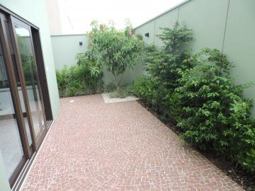 Alugar Casa / Condomínio em Araçatuba apenas R$ 4.200,00 - Foto 29