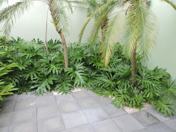 Alugar Casa / Condomínio em Araçatuba apenas R$ 4.200,00 - Foto 31