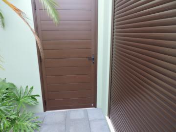 Alugar Casa / Condomínio em Araçatuba apenas R$ 4.200,00 - Foto 32