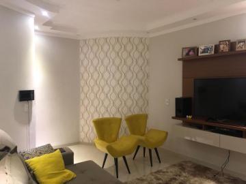 Comprar Casa / Residencial em Araçatuba apenas R$ 220.000,00 - Foto 2