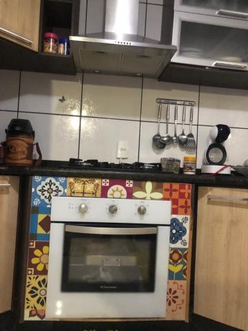 Comprar Casa / Residencial em Araçatuba apenas R$ 220.000,00 - Foto 11