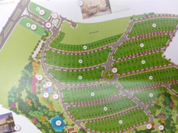 Comprar Terreno / Condomínio em Araçatuba apenas R$ 320.000,00 - Foto 3