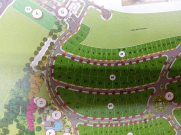 Comprar Terreno / Condomínio em Araçatuba apenas R$ 320.000,00 - Foto 4