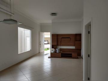 Alugar Casa / Condomínio em Araçatuba apenas R$ 2.900,00 - Foto 1