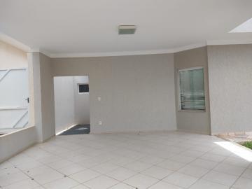 Alugar Casa / Condomínio em Araçatuba apenas R$ 2.900,00 - Foto 22