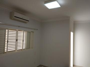 Alugar Casa / Condomínio em Araçatuba apenas R$ 2.900,00 - Foto 5