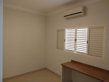 Alugar Casa / Condomínio em Araçatuba apenas R$ 2.900,00 - Foto 7