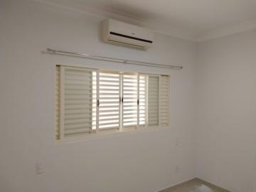 Alugar Casa / Condomínio em Araçatuba apenas R$ 2.900,00 - Foto 10