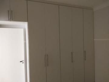 Alugar Casa / Condomínio em Araçatuba apenas R$ 2.900,00 - Foto 11