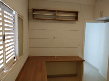 Alugar Casa / Condomínio em Araçatuba apenas R$ 2.900,00 - Foto 12
