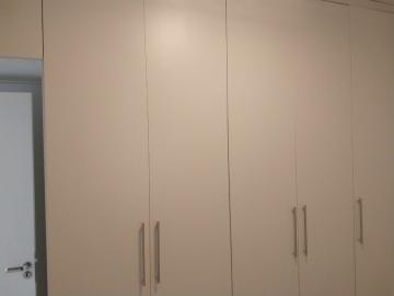 Alugar Casa / Condomínio em Araçatuba apenas R$ 2.900,00 - Foto 15