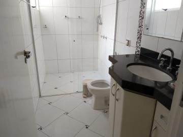 Alugar Casa / Condomínio em Araçatuba apenas R$ 2.900,00 - Foto 16