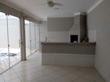 Alugar Casa / Condomínio em Araçatuba apenas R$ 2.900,00 - Foto 23