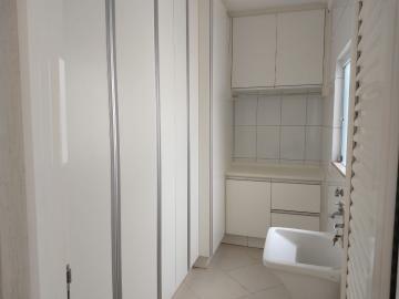 Alugar Casa / Condomínio em Araçatuba apenas R$ 2.900,00 - Foto 18