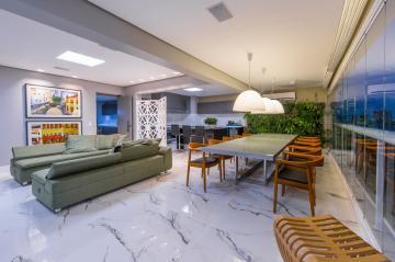 Aracatuba Vila Santa Maria Apartamento Venda R$1.650.000,00 3 Dormitorios 3 Vagas